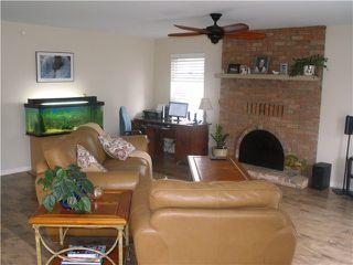 "Photo 5: 22 BRACKENRIDGE Place in Port Moody: Heritage Mountain House for sale in ""HERITAGE MOUNTAIN"" : MLS®# V1056517"
