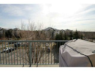 Photo 17: 416 11 Dover Point SE in CALGARY: Dover Glen Condo for sale (Calgary)  : MLS®# C3613115