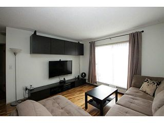 Photo 5: 416 11 Dover Point SE in CALGARY: Dover Glen Condo for sale (Calgary)  : MLS®# C3613115