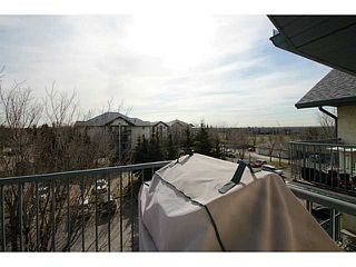 Photo 18: 416 11 Dover Point SE in CALGARY: Dover Glen Condo for sale (Calgary)  : MLS®# C3613115