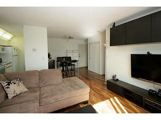 Photo 3: 416 11 Dover Point SE in CALGARY: Dover Glen Condo for sale (Calgary)  : MLS®# C3613115