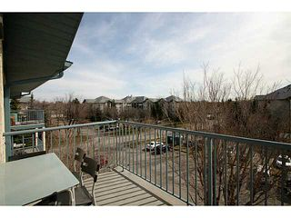 Photo 16: 416 11 Dover Point SE in CALGARY: Dover Glen Condo for sale (Calgary)  : MLS®# C3613115