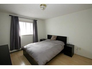 Photo 10: 416 11 Dover Point SE in CALGARY: Dover Glen Condo for sale (Calgary)  : MLS®# C3613115