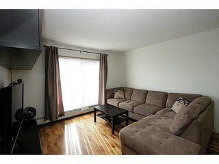 Photo 4: 416 11 Dover Point SE in CALGARY: Dover Glen Condo for sale (Calgary)  : MLS®# C3613115