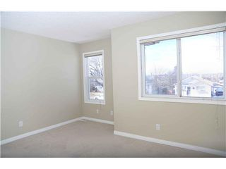 Photo 8: 8001 8003 25 Street SE in CALGARY: Ogden_Lynnwd_Millcan Residential Attached for sale (Calgary)  : MLS®# C3613962