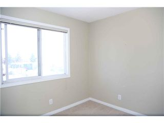 Photo 11: 8001 8003 25 Street SE in CALGARY: Ogden_Lynnwd_Millcan Residential Attached for sale (Calgary)  : MLS®# C3613962