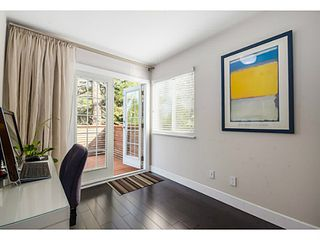"Photo 10: 363 E 30TH Avenue in Vancouver: Main House for sale in ""MAIN STREET"" (Vancouver East)  : MLS®# V1085412"
