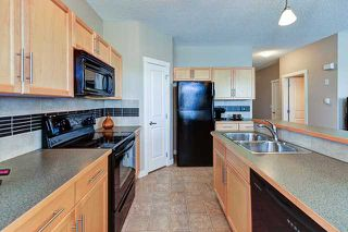 Photo 7: 132 ROCKYSPRING Grove NW in Calgary: Rocky Ridge Ranch Townhouse for sale : MLS®# C3640218