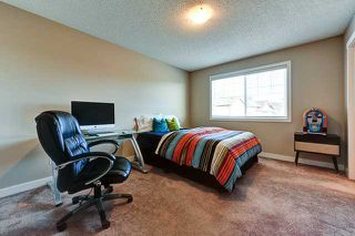 Photo 6: 132 ROCKYSPRING Grove NW in Calgary: Rocky Ridge Ranch Townhouse for sale : MLS®# C3640218