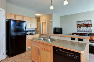 Photo 8: 132 ROCKYSPRING Grove NW in Calgary: Rocky Ridge Ranch Townhouse for sale : MLS®# C3640218