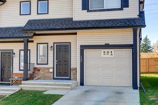 Photo 18: 132 ROCKYSPRING Grove NW in Calgary: Rocky Ridge Ranch Townhouse for sale : MLS®# C3640218