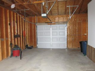 Photo 12: 285 1st Street Southwest in CARMAN: Manitoba Other Residential for sale : MLS®# 1426547