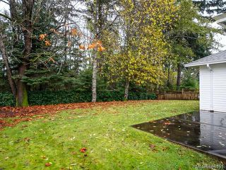 Photo 14: 755 Hobson Ave in COURTENAY: CV Courtenay East House for sale (Comox Valley)  : MLS®# 686151