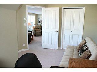 Photo 10: 407 1650 GRANT Avenue in Port Coquitlam: Glenwood PQ Condo for sale : MLS®# V1093325