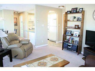 Photo 4: 407 1650 GRANT Avenue in Port Coquitlam: Glenwood PQ Condo for sale : MLS®# V1093325