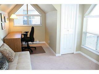 Photo 11: 407 1650 GRANT Avenue in Port Coquitlam: Glenwood PQ Condo for sale : MLS®# V1093325