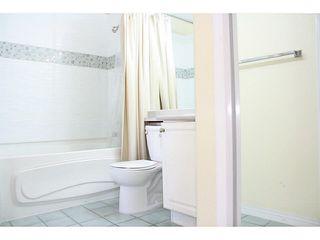 Photo 14: 407 1650 GRANT Avenue in Port Coquitlam: Glenwood PQ Condo for sale : MLS®# V1093325