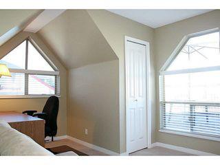 Photo 8: 407 1650 GRANT Avenue in Port Coquitlam: Glenwood PQ Condo for sale : MLS®# V1093325