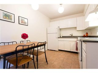 "Photo 11: 1301 2020 FULLERTON Avenue in North Vancouver: Pemberton NV Condo for sale in ""WOODCROFT ESTATES"" : MLS®# V1098373"