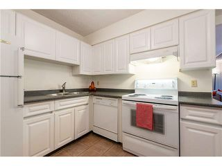 "Photo 9: 1301 2020 FULLERTON Avenue in North Vancouver: Pemberton NV Condo for sale in ""WOODCROFT ESTATES"" : MLS®# V1098373"