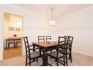 "Photo 8: 1301 2020 FULLERTON Avenue in North Vancouver: Pemberton NV Condo for sale in ""WOODCROFT ESTATES"" : MLS®# V1098373"