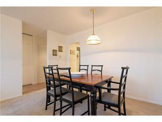 "Photo 6: 1301 2020 FULLERTON Avenue in North Vancouver: Pemberton NV Condo for sale in ""WOODCROFT ESTATES"" : MLS®# V1098373"