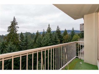 "Photo 20: 1301 2020 FULLERTON Avenue in North Vancouver: Pemberton NV Condo for sale in ""WOODCROFT ESTATES"" : MLS®# V1098373"