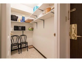 "Photo 17: 1301 2020 FULLERTON Avenue in North Vancouver: Pemberton NV Condo for sale in ""WOODCROFT ESTATES"" : MLS®# V1098373"