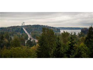 "Photo 18: 1301 2020 FULLERTON Avenue in North Vancouver: Pemberton NV Condo for sale in ""WOODCROFT ESTATES"" : MLS®# V1098373"