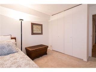 "Photo 15: 1301 2020 FULLERTON Avenue in North Vancouver: Pemberton NV Condo for sale in ""WOODCROFT ESTATES"" : MLS®# V1098373"