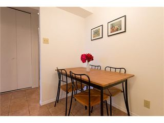 "Photo 12: 1301 2020 FULLERTON Avenue in North Vancouver: Pemberton NV Condo for sale in ""WOODCROFT ESTATES"" : MLS®# V1098373"