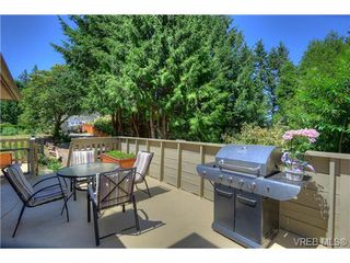Photo 13: 8650 East Saanich Rd in NORTH SAANICH: NS Dean Park House for sale (North Saanich)  : MLS®# 704797