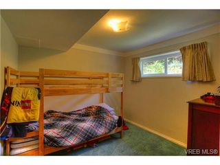 Photo 11: 8650 East Saanich Rd in NORTH SAANICH: NS Dean Park House for sale (North Saanich)  : MLS®# 704797