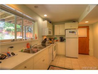 Photo 10: 8650 East Saanich Rd in NORTH SAANICH: NS Dean Park House for sale (North Saanich)  : MLS®# 704797