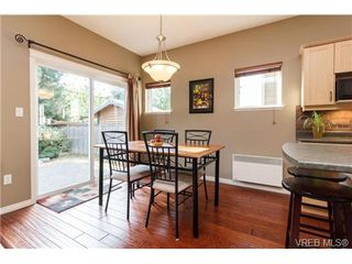 Photo 4: 108 Thetis Vale Crescent in VICTORIA: VR Six Mile Single Family Detached for sale (View Royal)  : MLS®# 354105