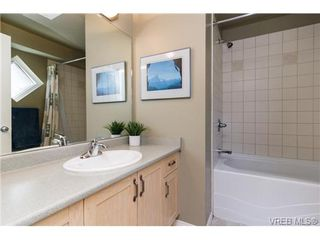 Photo 11: 108 Thetis Vale Cres in VICTORIA: VR Six Mile Single Family Detached for sale (View Royal)  : MLS®# 707982