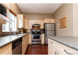 Photo 5: 108 Thetis Vale Cres in VICTORIA: VR Six Mile Single Family Detached for sale (View Royal)  : MLS®# 707982