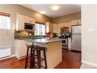 Photo 6: 108 Thetis Vale Crescent in VICTORIA: VR Six Mile Single Family Detached for sale (View Royal)  : MLS®# 354105