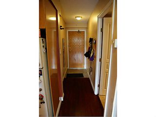"Photo 8: 305 1189 HOWE Street in Vancouver: Downtown VW Condo for sale in ""THE GENESIS"" (Vancouver West)  : MLS®# V1138667"