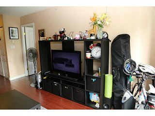 "Photo 7: 305 1189 HOWE Street in Vancouver: Downtown VW Condo for sale in ""THE GENESIS"" (Vancouver West)  : MLS®# V1138667"