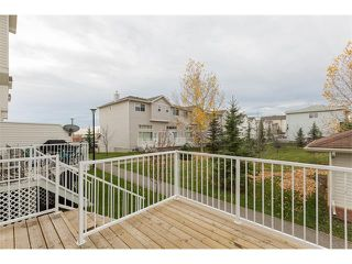 Photo 14: 224 7038 16 Avenue SE in Calgary: Applewood Park House for sale : MLS®# C4035476