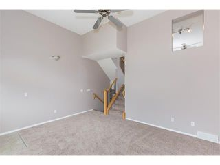 Photo 4: 224 7038 16 Avenue SE in Calgary: Applewood Park House for sale : MLS®# C4035476
