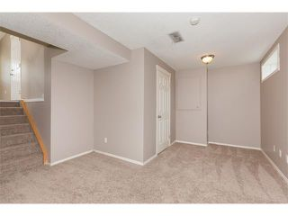 Photo 13: 224 7038 16 Avenue SE in Calgary: Applewood Park House for sale : MLS®# C4035476