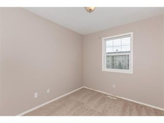 Photo 11: 224 7038 16 Avenue SE in Calgary: Applewood Park House for sale : MLS®# C4035476