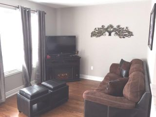 Photo 15: 3136 Bentley Drive in Mississauga: Churchill Meadows House (2-Storey) for sale : MLS®# W3352711
