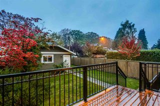 "Photo 4: 2998 W 31ST Avenue in Vancouver: MacKenzie Heights House for sale in ""MACKENZIE HEIGHTS"" (Vancouver West)  : MLS®# R2014706"