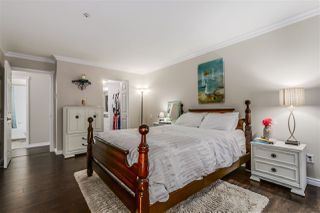 "Photo 12: 109 2678 DIXON Street in Port Coquitlam: Central Pt Coquitlam Condo for sale in ""SPRINGDALE"" : MLS®# R2019629"