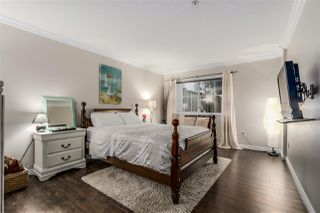 "Photo 11: 109 2678 DIXON Street in Port Coquitlam: Central Pt Coquitlam Condo for sale in ""SPRINGDALE"" : MLS®# R2019629"