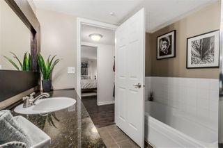"Photo 15: 109 2678 DIXON Street in Port Coquitlam: Central Pt Coquitlam Condo for sale in ""SPRINGDALE"" : MLS®# R2019629"