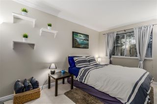 "Photo 16: 109 2678 DIXON Street in Port Coquitlam: Central Pt Coquitlam Condo for sale in ""SPRINGDALE"" : MLS®# R2019629"
